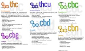 cannabinoideazmed1