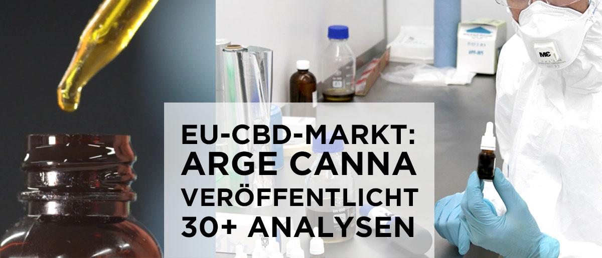 1a7d6ad7dbfb90 Gute Durchschnittswerte für EU-marktübliche CBD-Produkte « ARGE CANNA