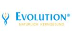 evolu-logo