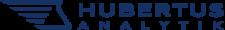 logo-head-b-350