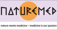 logo_signatur_naturemed